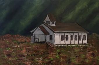 gunnarnes-kirke